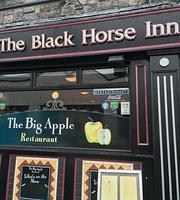 Big Apple Restaurant at Black Horse Inn
