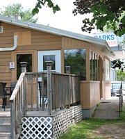 Park's Dairy Bar