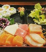 Sushiya Cornerstone