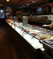 Fulai Restaurant