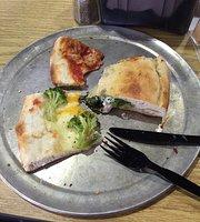 Mione's Pizza & Italian