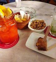 Elpida Cafe