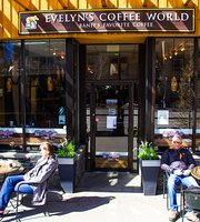 Evelyn's Coffee Bar