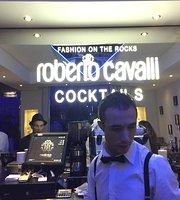 Cavalli Club Puerto Banus