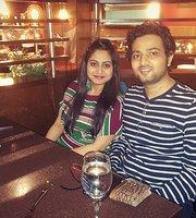 Moksha Restaurant