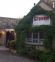 The Craven Arms