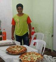 Lanchonete & Pizzaria Araujo