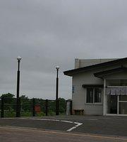 Asahiya Shokudo