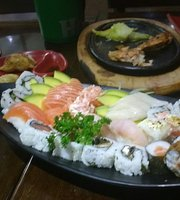 Fegi Sushi