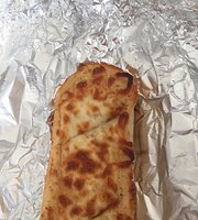 Vitucci's Pizza