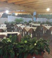 Ristorante Bar Il Galeotto