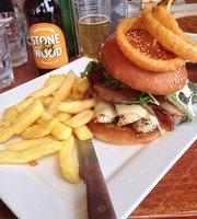 Birkenhead Tavern