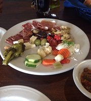 Nino Gervasi's Restaurant