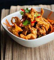 MyELEPHANT Thai Restaurant