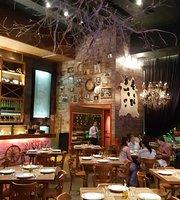 West Pub Pizzaria