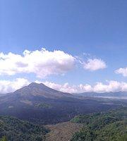 Gunung Sari