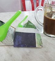 Ah Weng Koh Hainan Tea & Coffee