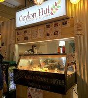 Ceylon Hut