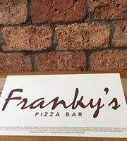 Franky's Bar