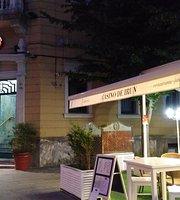 Casino De Irun