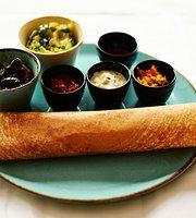 Kalpa Restaurant