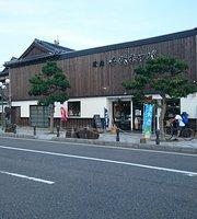 Chiyo Musubiokasora Main Store