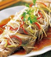 King Ding Oriental Restaurant