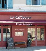 Le Kat'season