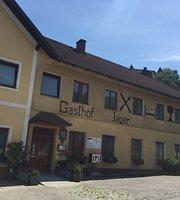 Gasthof Jaeger