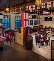 World Cup Sports Bar