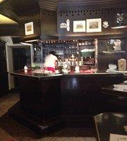 Bar S' Lokal
