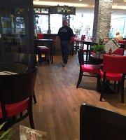 Eetcafe Poort Van Nijmegen