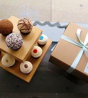 Dlish Cupcakes