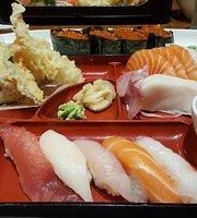 Akashiro Japanese Restaurant & Bar
