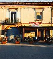 Rosticceria La Nuova Appia