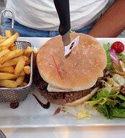 Brasserie Le 3G