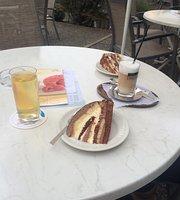 Cafe Seerose