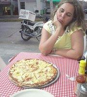 Pizzeria Nino's