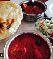 Tranna Indian Restaurant and Take Aways