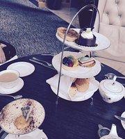 Tea 5 Cafe