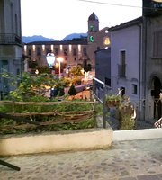 Osteria San Francesco
