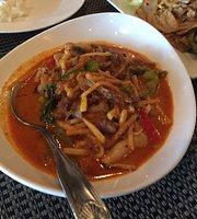 Rice and Spice Thai Cuisine