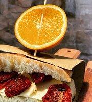 Hyblea Gourmet