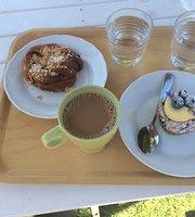 Cafe Zorn