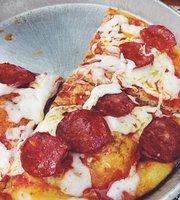 Antica Pizzeria da Cammillo