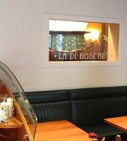 La di Boschet