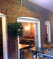 Mayenne Restaurant