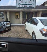 Nikki's Restaurant