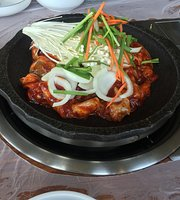 Haebyeonchon