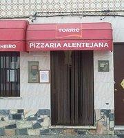 Restaurante Pizaria Alentejana